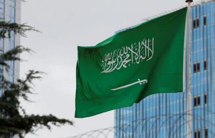 أخبار السعودية اليوم.. 5 خطوات لتفعيل رخصة القيادة الرقمية.. وخطباء المساجد يحذرون من دفع الزكاة لجهات مجهولة