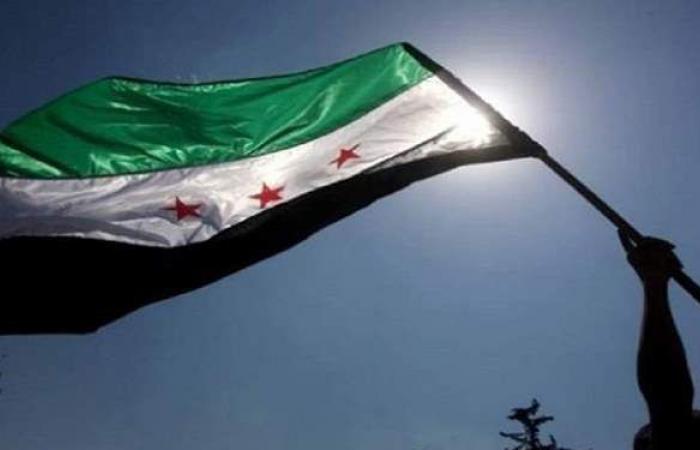 ارتفاع جديد في سعر البنزين بسوريا