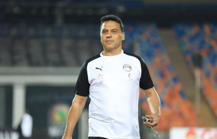 نجم الأهلى السابق يكشف عن أفضل مدرب في مصر