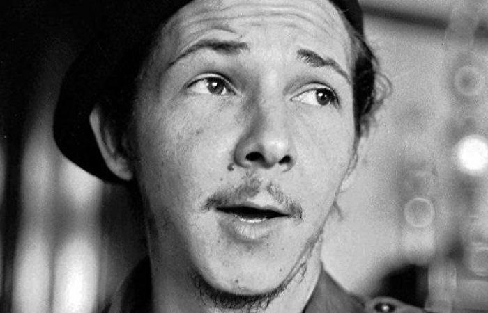 استقالة راؤول كاسترو من زعامة الحزب الشيوعي في كوبا