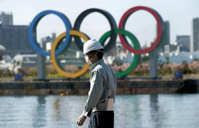 منظمو «طوكيو 2020» يحسمون الجدل بشأن إلغاء الأولمبياد