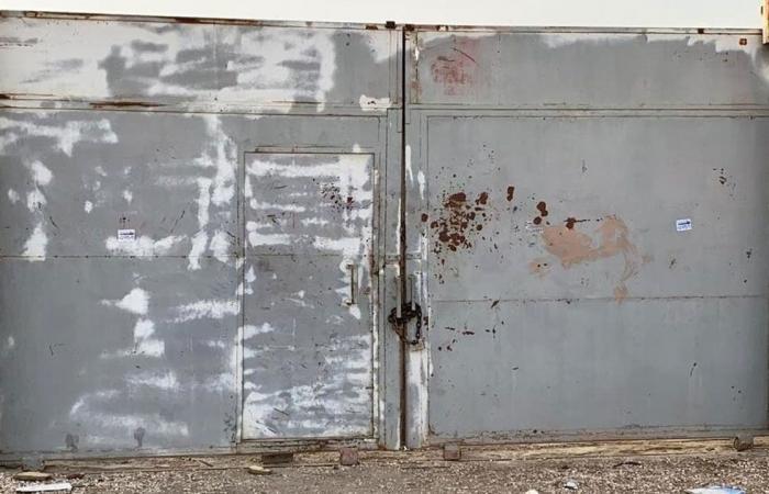 أحد أقارب قتيل أسد الرياض يروي تفاصيل «الفاجعة»
