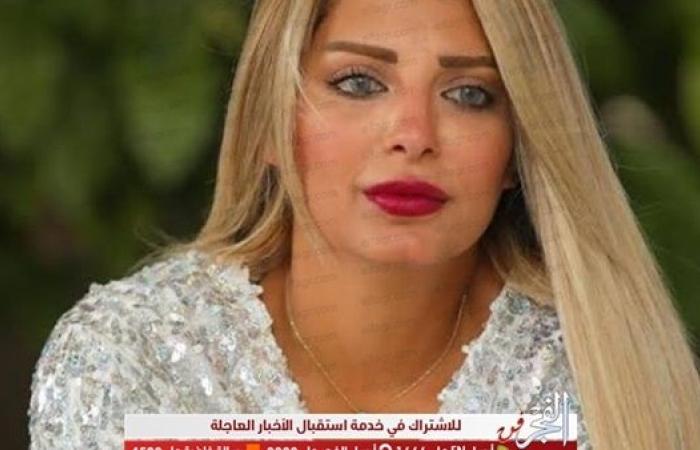 مي حلمي تكشف تفاصيل اجهاضها توأم عقب زواجها من رشاد