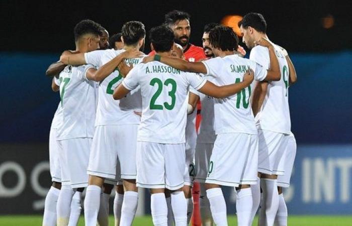 استقلال طهران يضرب أهلي جدة بخماسية في افتتاح مجموعات دوري أبطال آسيا
