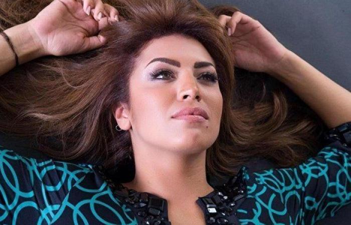 """صفعة """"مدوية"""" من باسم ياخور على وجه أمل بوشوشة والأخيرة تهدد... فيديو"""