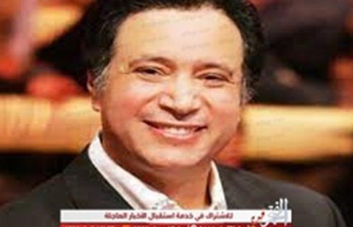 إيمان البحر درويش: تامر حسني مش نجم الجيل.. وقلت لشرين عبدالوهاب لسانك هيضيعك