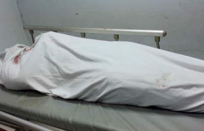 مصرع عامل وإصابة آخر إثر سقوط بلكونة أثناء أعمال الترميم بالعمرانية