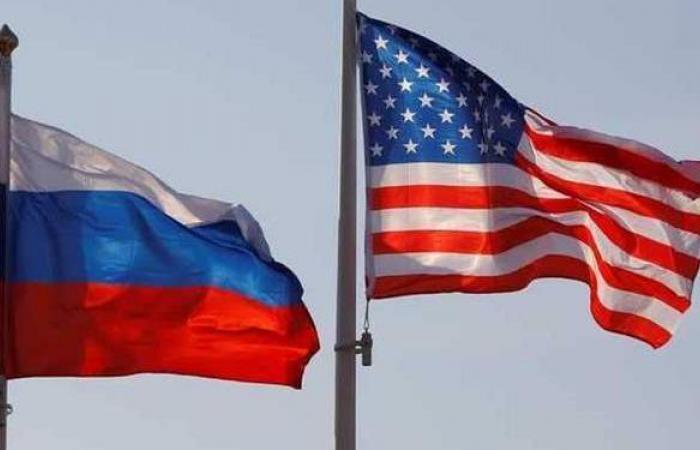 روسيا وأمريكا.. اتهامات متبادلة ومزيد من تدهور العلاقات