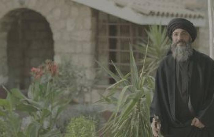ملخص أحداث الحلقات الرابعة من أهم مسلسلات رمضان 2021