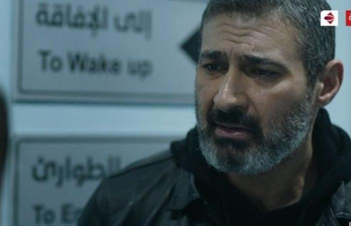 مسلسلات رمضان 2021 | احداث وملخص الحلقة 5 من مسلسل ضل راجل.. ابنة ياسر جلال تفوق من الغيبوبة