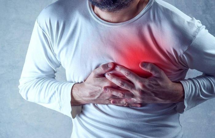 8 نصائح لمرضى القلب خلال رمضان