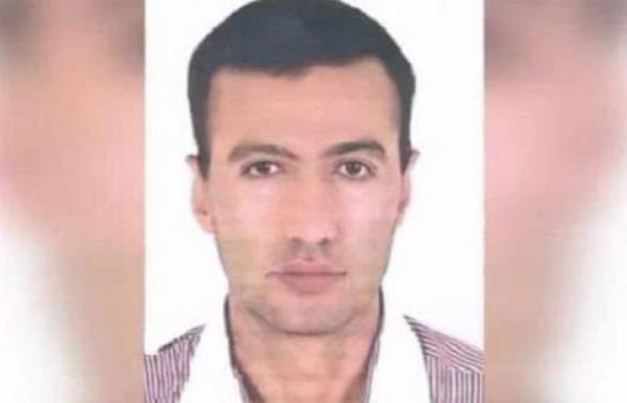 إيران تكشف هوية المسؤول عن تفجير نطنز