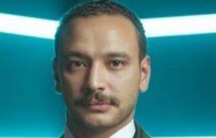 وفاة والدة الفنان أحمد خالد صالح بعد إصابتها بفيروس كورونا