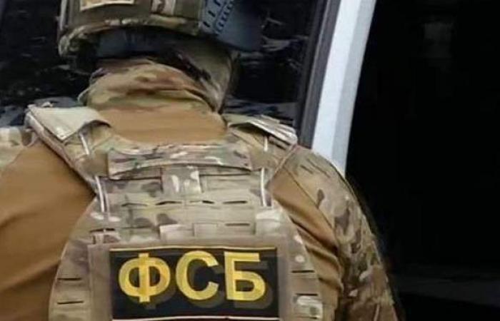 تسريب معلومات واعتقال قنصل.. آخر تطورات الأزمة الروسية الأوكرانية