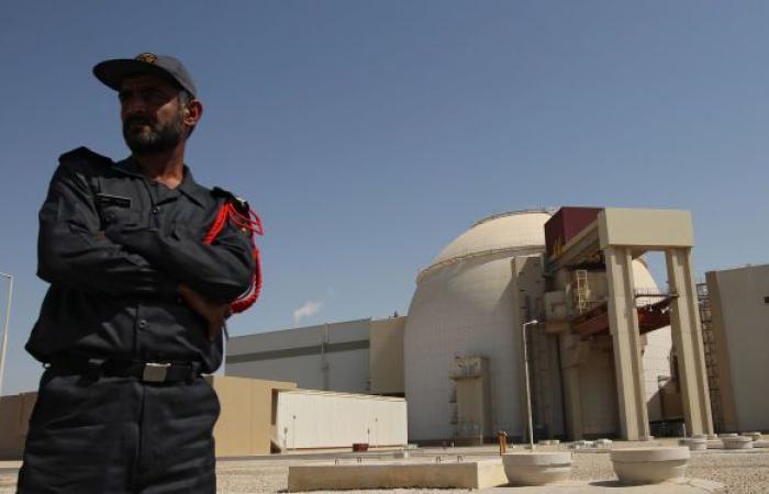 إيران تنتقد تصريحات الجامعة العربية ومجلس التعاون الخليجي