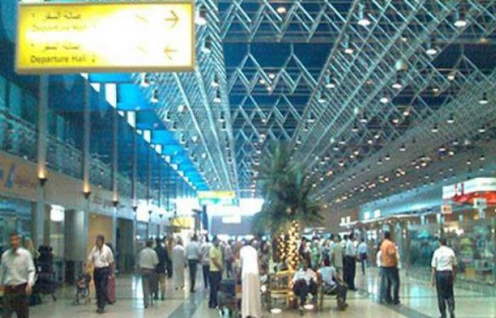 الإجراءات الإضافية للمسافرين المصريين إلى ألمانيا