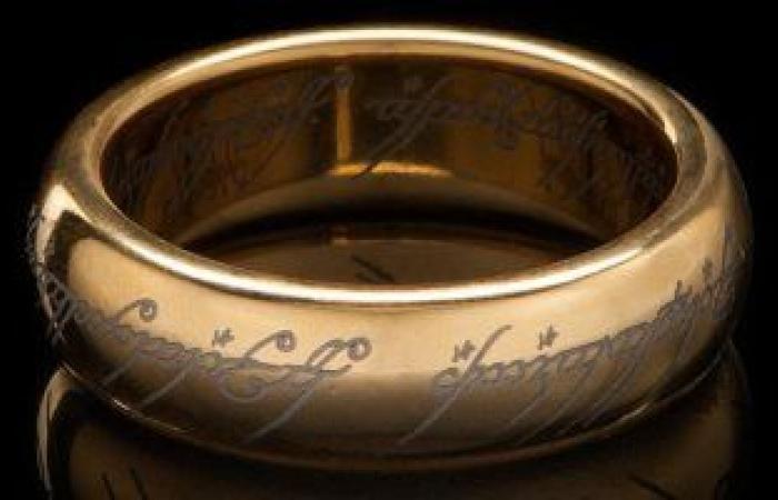 صناع Lord of the Rings يحاربون الألعاب المستوحاة من القصة.. اعرف التفاصيل