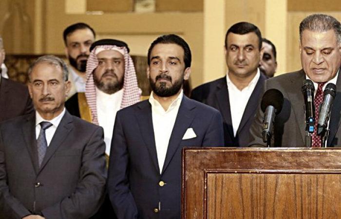 خلاف في التفسير... أزمة بين البرلمان العراقي ووزارة المالية بسبب الموازنة