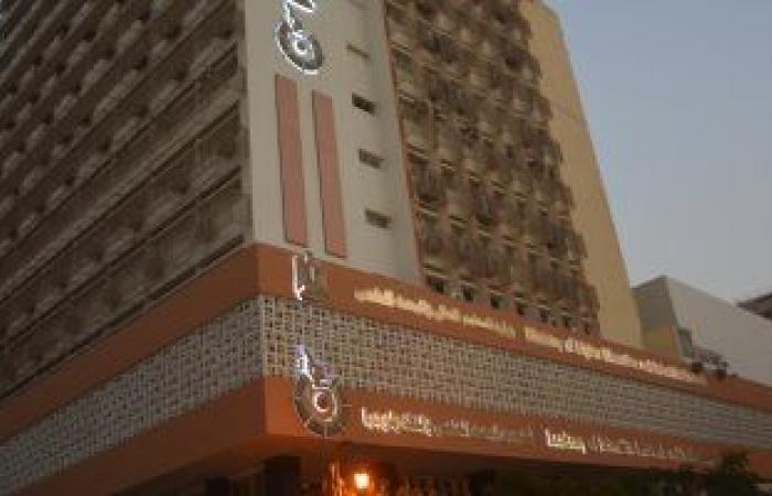التعليم العالى: اعتماد 102 معمل دولى بالجامعات المصرية طبقا لخطة 2020-2030