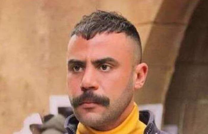 """محمد عادل إمام ينقذ بيومي فؤاد فى """"النمر""""   فيديو"""