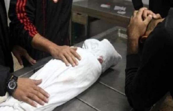 النيابة تصرح بدفن طفل لقي مصرعه في حريق شقة بدار السلام