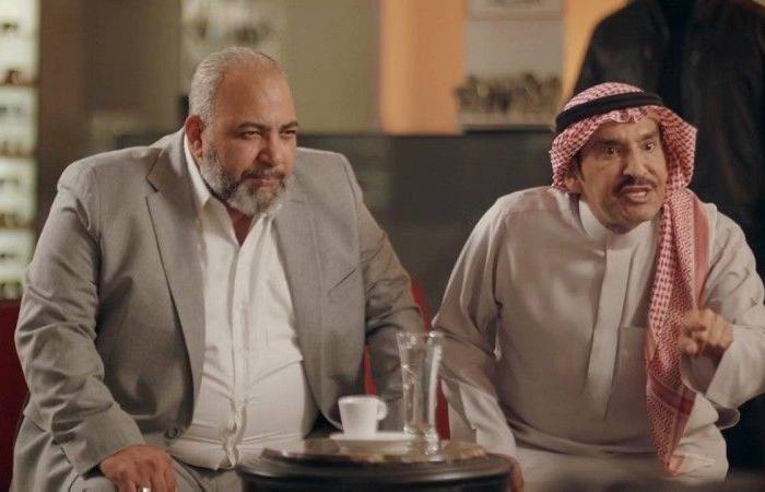 مسلسلات رمضان تكشف مواهب الشباب.. وتضع الكبار في مأزق !
