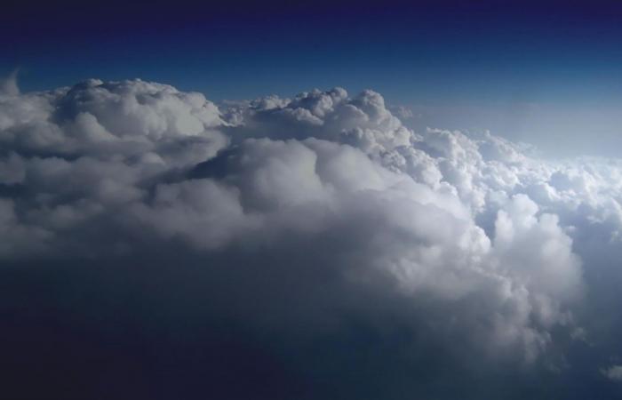 «طقس الثلاثاء»: 4 مناطق تتعرض لأمطار رعدية مصحوبة بزخات برد