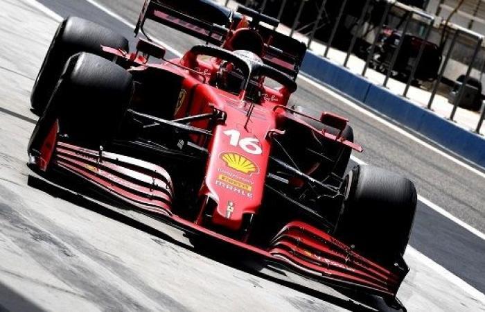 سباق ميامي ينضم لأجندة فورمولا وان في 2022