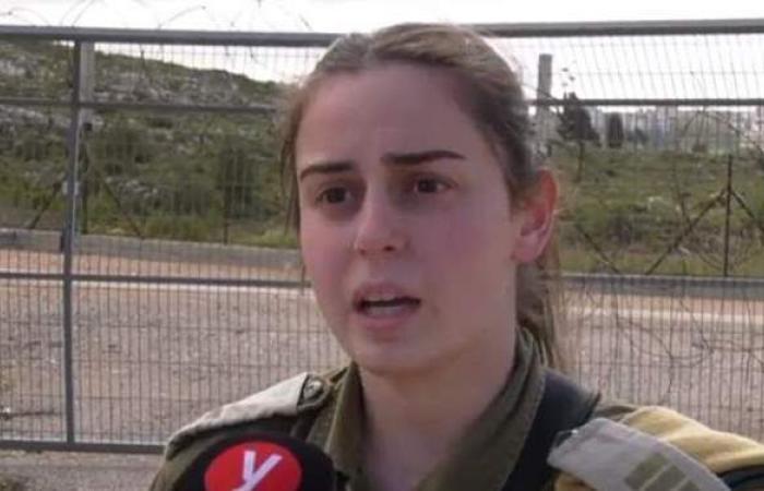فرقة الضفة الغربية.. تقرير عبري يكشف الجوانب الخفية لحسناوات الجيش الإسرائيلي |صور