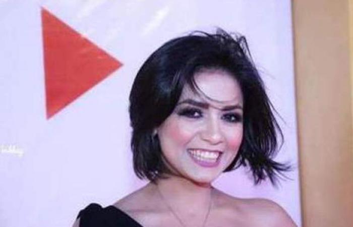 ماجدة خيرالله ترفض انتقاد مسلسل الطاووس: محاولة لاغتيال عمل فني