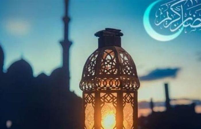 دعاء اليوم السابع من رمضان 2021