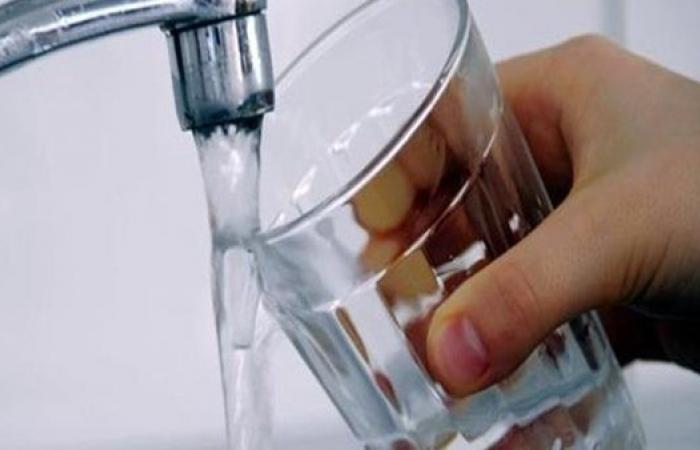 11مليار م3 إجمالى كمية المياه النقية المنتجة عام 2019/2020