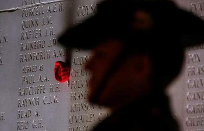 أستراليا تحقق في حالات انتحار بين عسكرييها