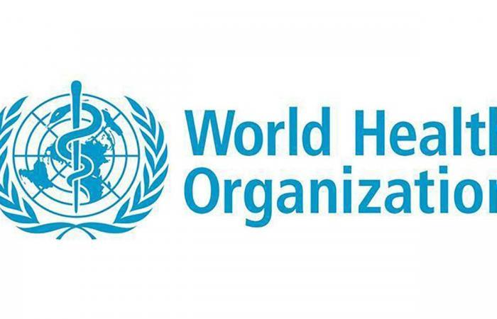 منظمة الصحة العالمية: لدينا أدوات للسيطرة على كورونا خلال أشهر محدودة