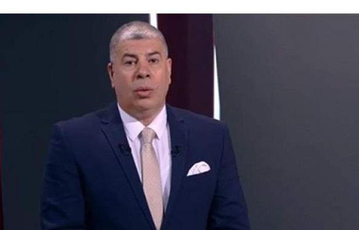 خلال ساعات.. محاكمة أسامة حسن لاعب الزمالك بتهمة سب أحمد شوبير