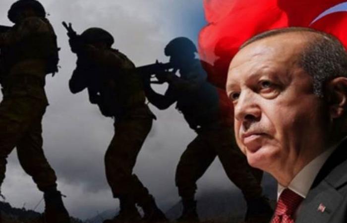 اغتصاب واتجار بالبشر.. تركيا تتستر على جرائم الميليشيات الموالية لها بسوريا