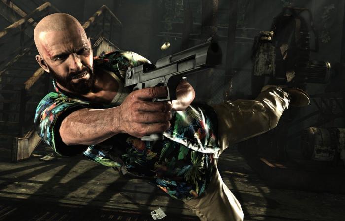 مفاجأة جميع إضافات Max Payne 3 و LA Noire تتوفر مجاناً على الحاسب