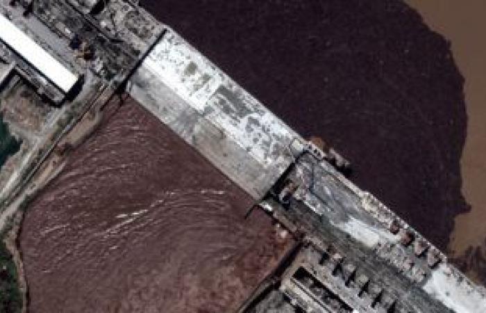 المصريون فى إيطاليا ينظمون وقفة السبت لدعم حقوق مصر فى مياه النيل