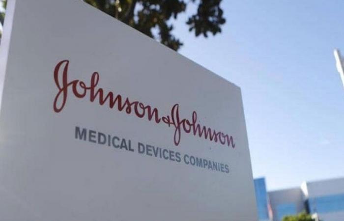 «جونسون اند جونسون».. الأدوية الأوروبية تحسم الجدل: فوائد اللقاح تفوق مخاطره بكثير