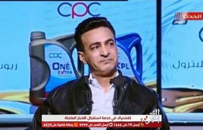 """سمسم شهاب يهاجم هاني شاكر بسبب مطربي المهرجانات: """"في عهده طمست هوية الأغنية الشعبية"""""""