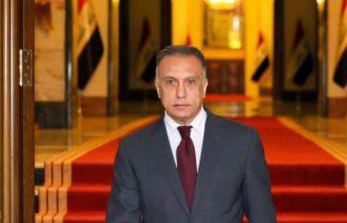 العراق والإمارات يبحثان مستجدات الأوضاع السياسية والأمنية في المنطقة