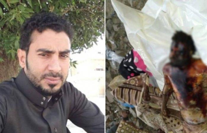 قيادي حوثي يعترف: المليشيا تفاقم الأزمة.. وصبر اليمنيين ينفد