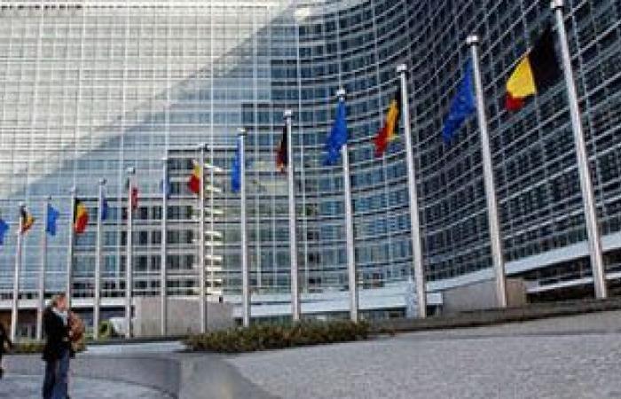 """784 مليون يورو اتفاقيات وقعها """"الأوروبي لإعادة الإعمار"""" للقطاع الخاص بـ2020"""