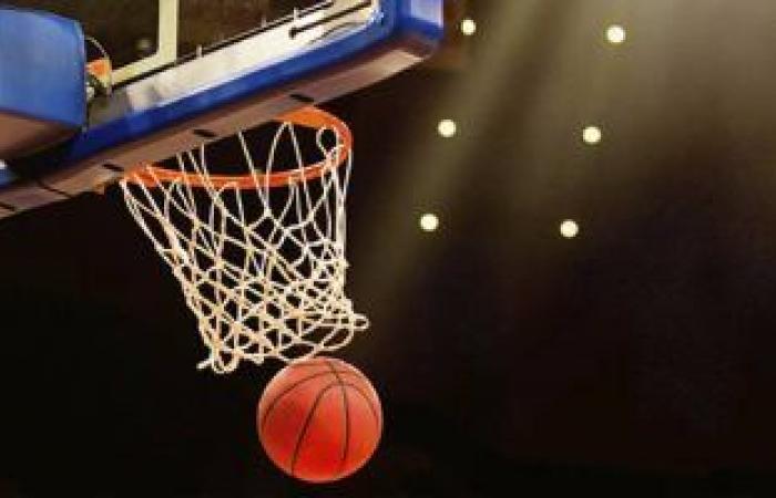 السلة يعلن نهائيات بطولة الجمهورية للناشئات