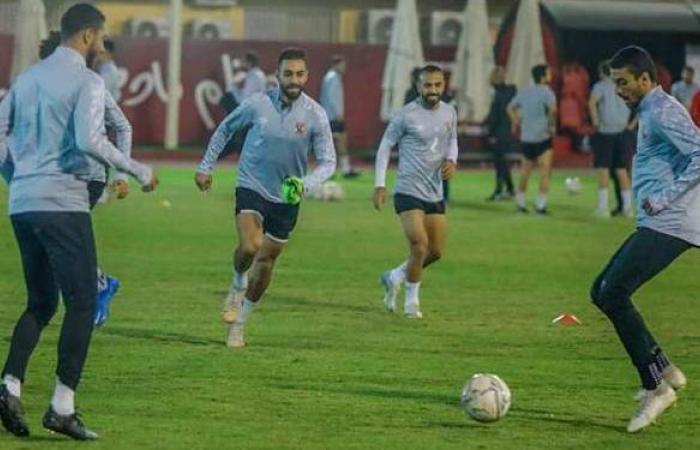 مواعيد مباريات اليوم بالدوريات الأوروبية والمصري الممتاز والكونفيدرالية