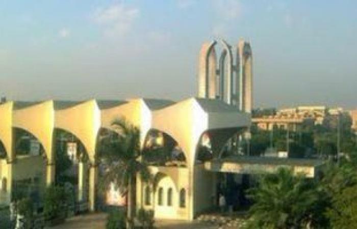 جامعة حلوان تضع خططا للإخلاء فى حالات الطوارئ.. اعرف التفاصيل
