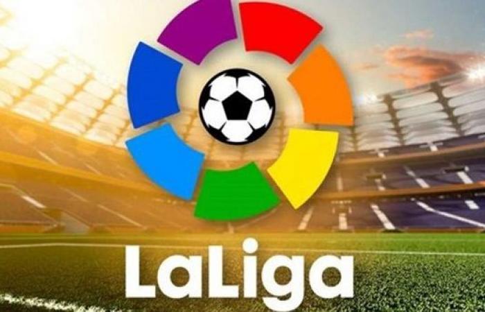 مواعيد مباريات الدوري الإسباني اليوم الأربعاء 21-4-2021
