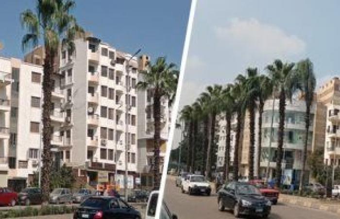 الإسكان: 83 مليار جنيه لتنمية الصعيد منذ تولى الرئيس السيسى حتى الآن