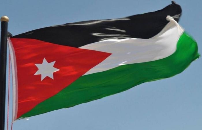 تطورات في «قضية الفتنة» بالأردن.. إحالة 18 موقوفًا إلى المحاكمة