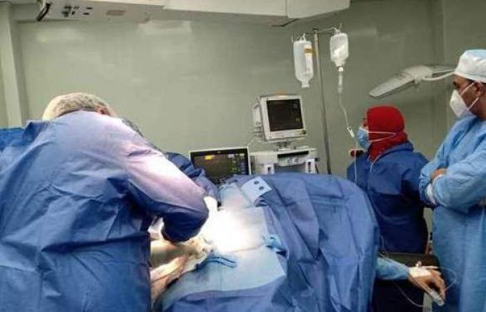 تعرف على تغطيات وضوابط وثائق تأمين العمليات الجراحية